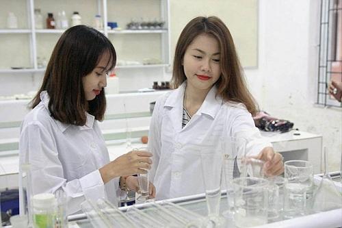 Trường Cao đẳng Y Dược Sài Gòn tuyển sinh hệ văn bằng 2