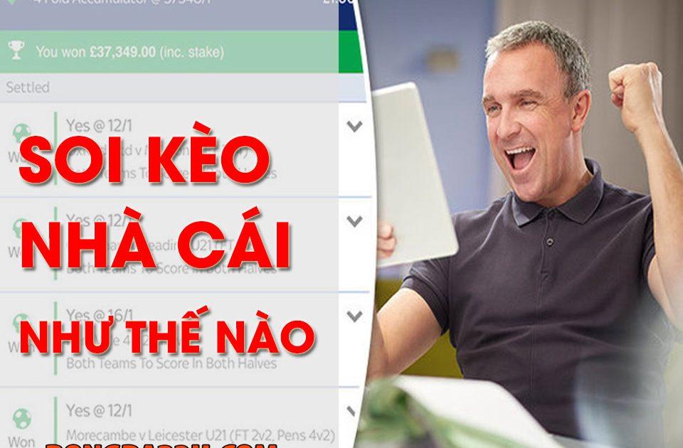 cach-soi-keo-nha-cai-1