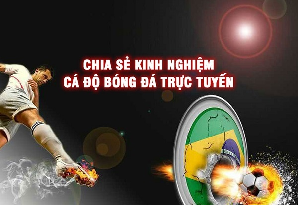 cach-soi-keo-nha-cai-2