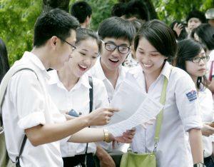 Các trường cao đẳng công lập ở Hà Nội