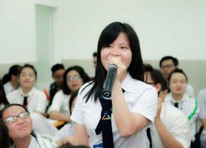 Các trường cao đẳng top đầu ở Hà Nội