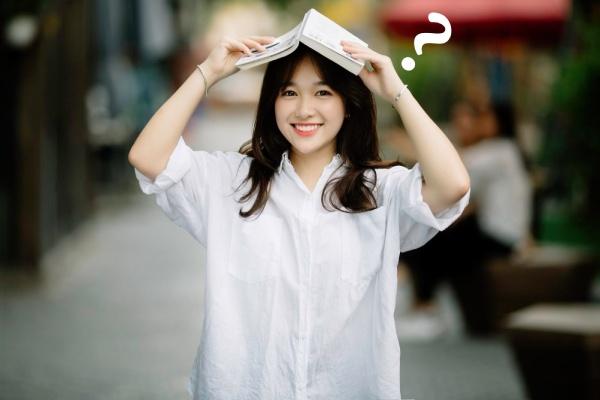 Đà Nẵng có các trường cao đẳng nào?
