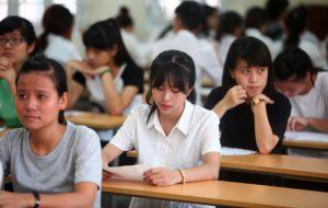 Những trường cao đẳng ở Cần Thơ uy tín nhất