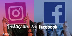 Instagram có gì mà nổi bật hơn cả Facebook vậy?