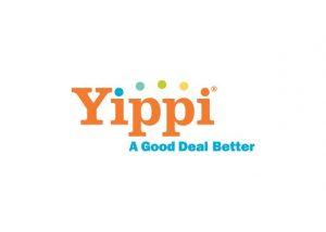 Mạng xã hội YiPPi