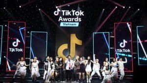 Nhạc Tik Tok Việt Nam 2021