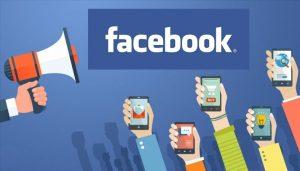 Mạng xã hội kết bạn