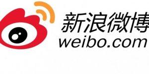 Mạng xã hội lớn nhất Trung Quốc